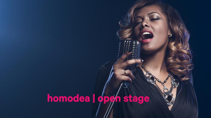 homodea_open_stage-vorschau