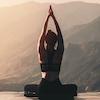 Yoga Avatar