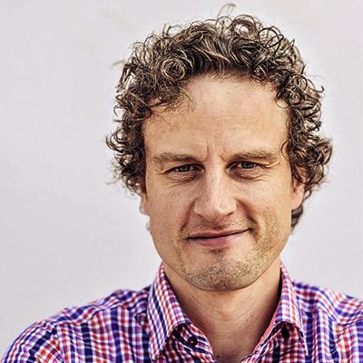 Dirk_Schippel