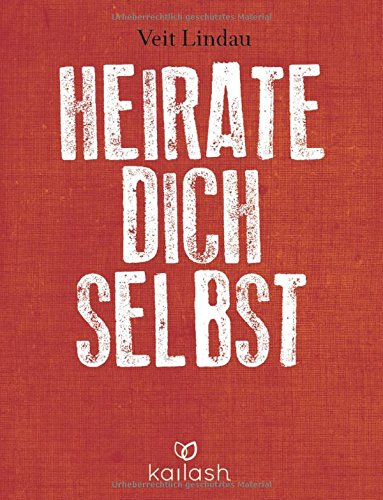 Heirate_Dich_Selbst