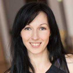 IsabelDjukanovic-avatar