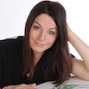 Katja Eckardt Avatar