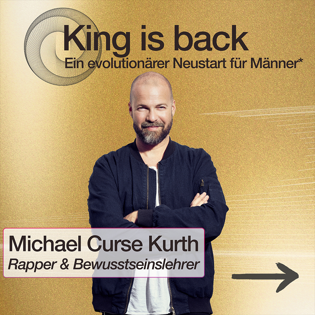 King-is-back-Curse