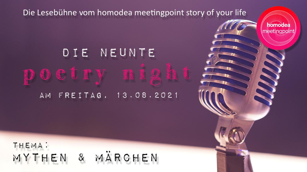 Poetry_Night_-_FB-Event_09_1