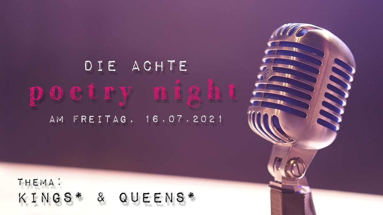 Poetry_Night_FB-Event_08