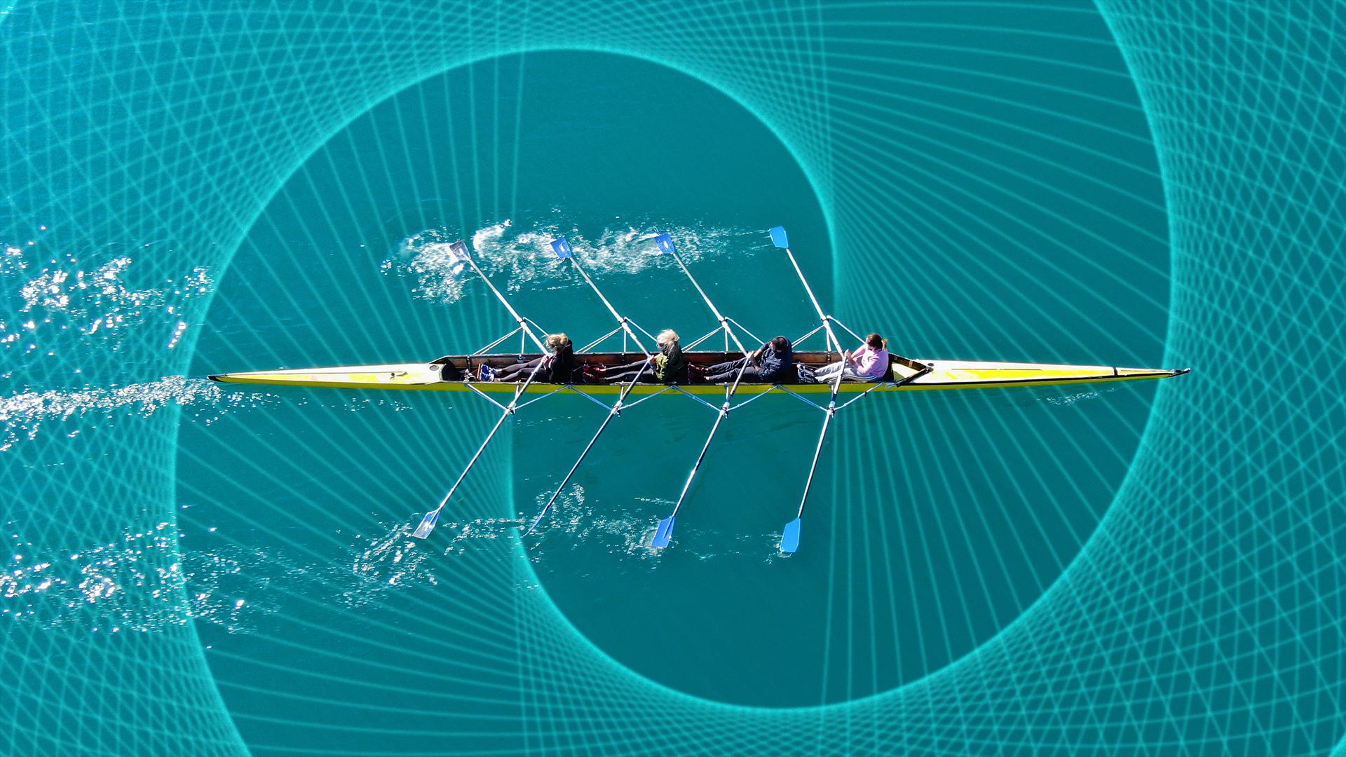 Starkes-wir-gruppe-flow-16-9-3-FT94