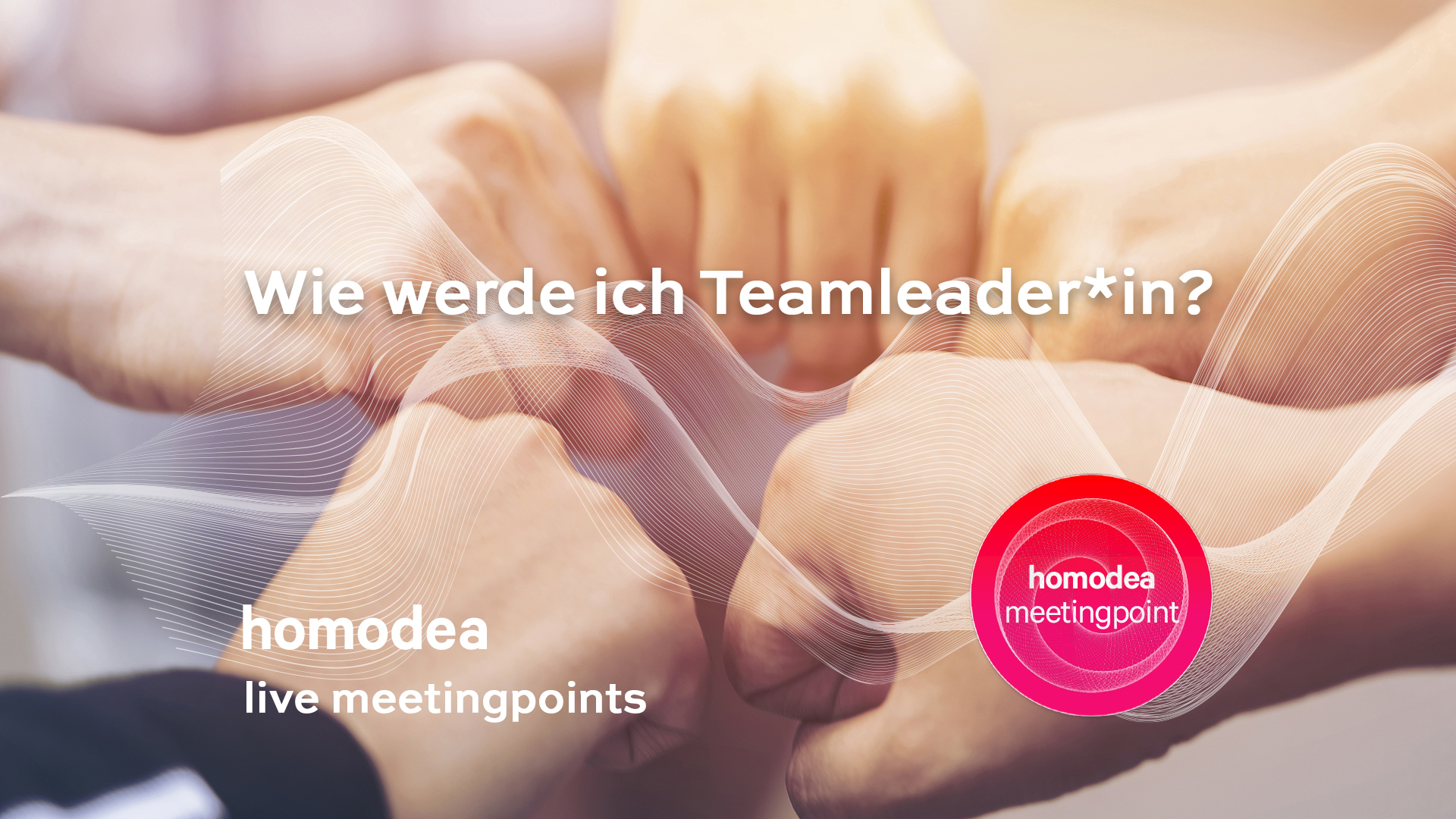 Titelbild-Teamleader