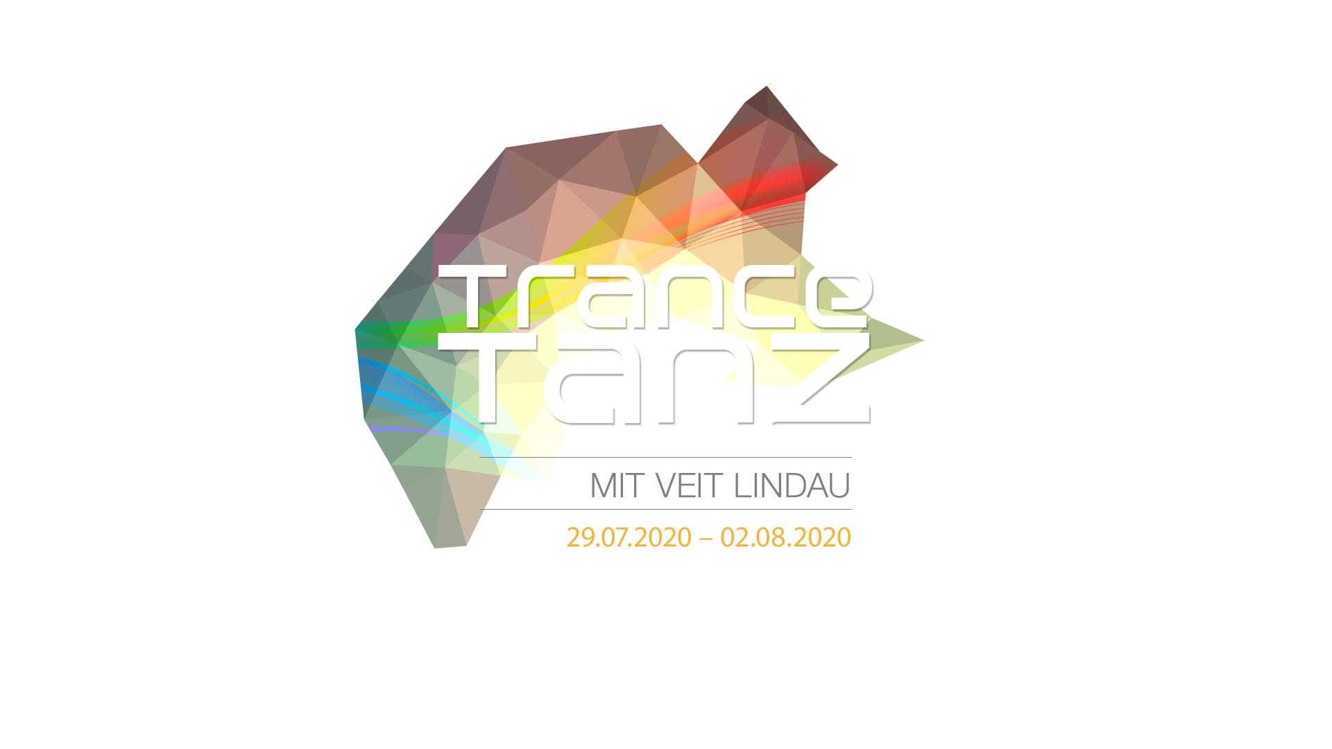 Trance-Tanz_Startscreen-juli
