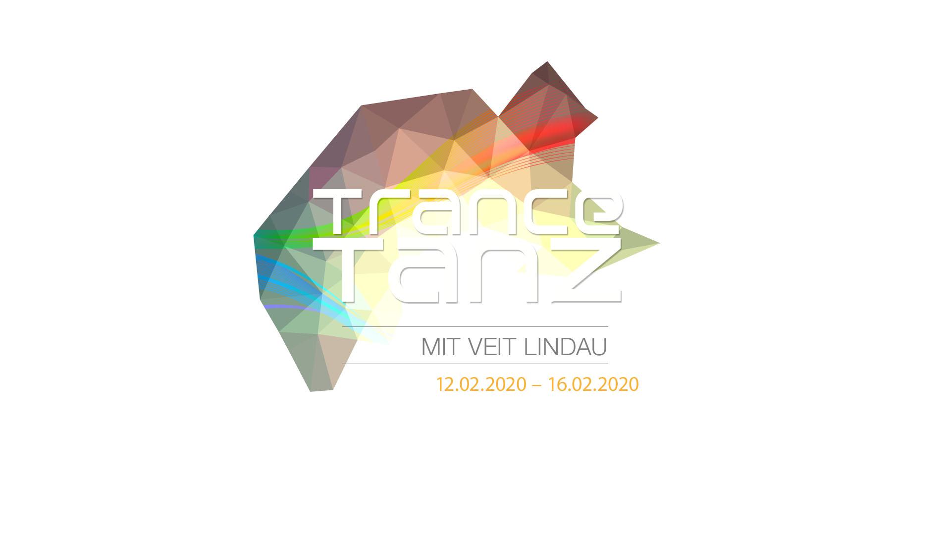 Trance-Tanz_Startscreen