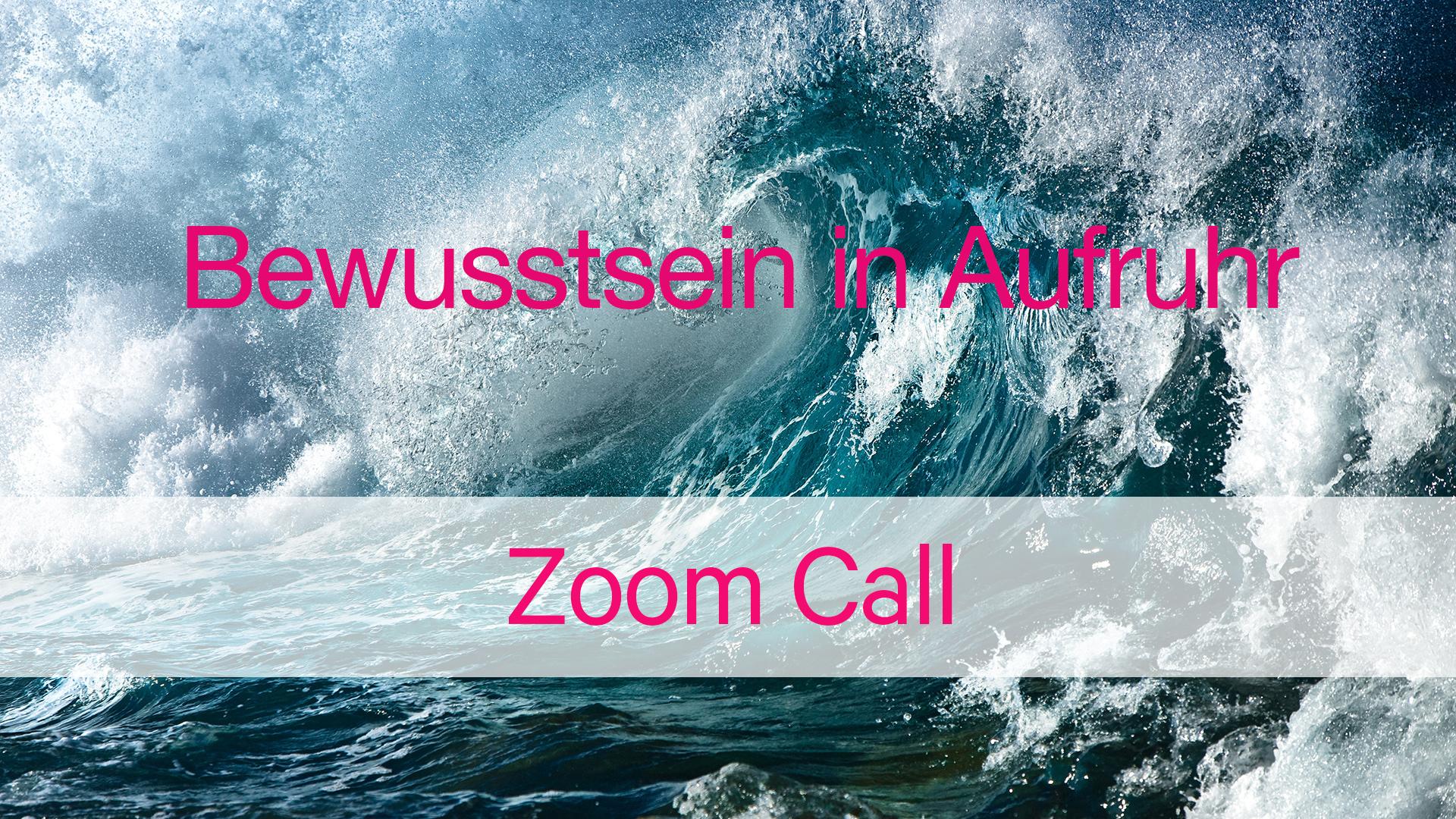 aufruhr_des_Bewusstseins-zoomcall-vorschau