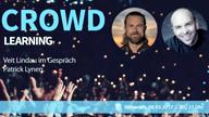 aufzeichnung-crowd-learning-vom-08-03-2016-vorschau