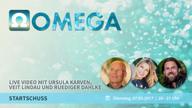 aufzeichnung-startschuss-omega-kur-vom-07-03-2017-vorschau