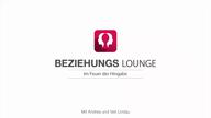 beziehungs-lounge-im-feuer-der-hingabe-vorschau