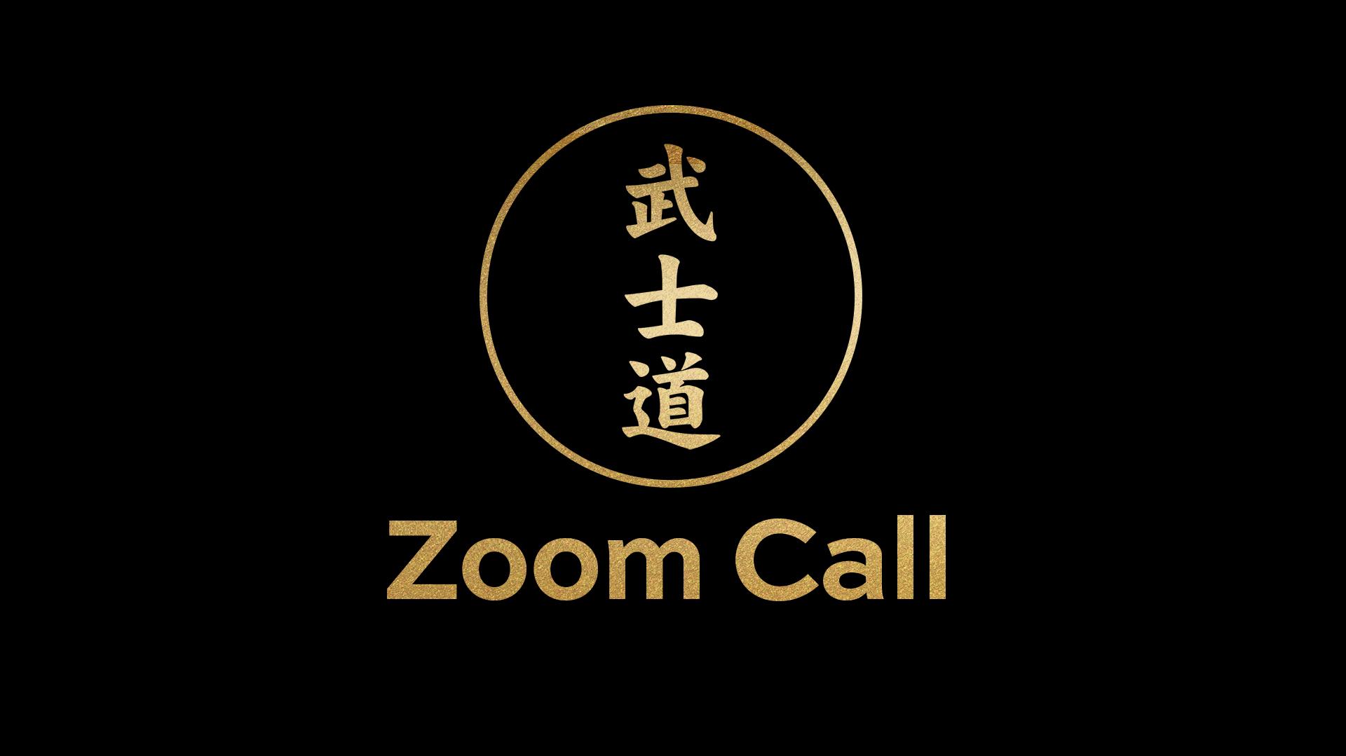bushido_zoom