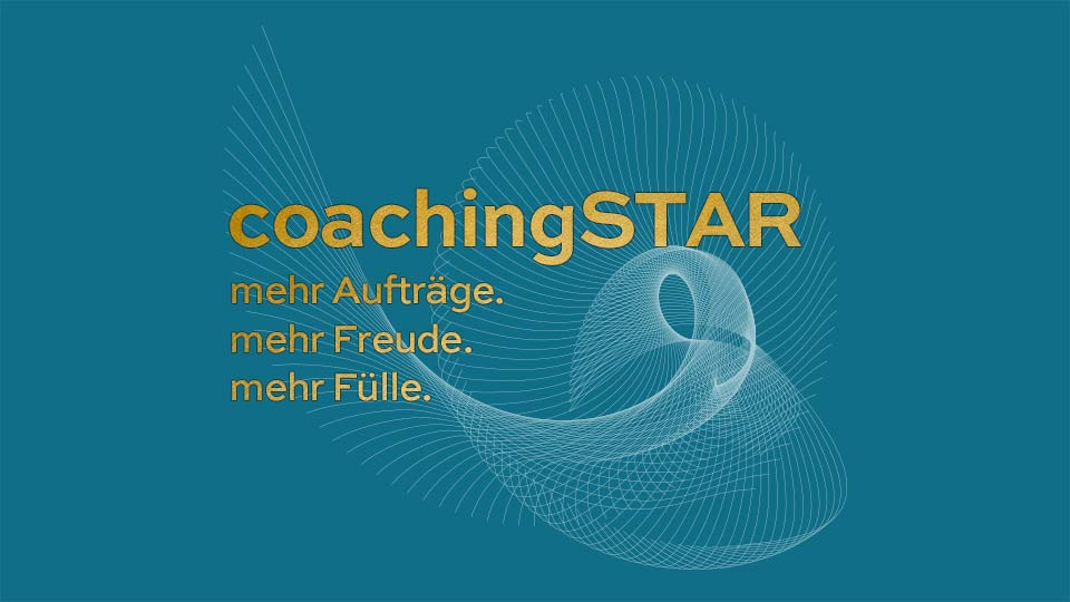 coachingSTAR