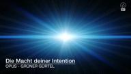 die-macht-deiner-intention-vorschau