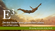 e-saeulen-fuer-ein-glueckliches-leben-part-3-vorschau