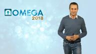 eine-vorstellung-der-omega-fasten-kur-vorschau