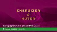 energizer-und-hueter-jahresprogramm-2019-vom-12-06-2018-vorschau