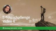 erfolgschallenge-live-mit-veit-video-4-08-05-2018-vorschau