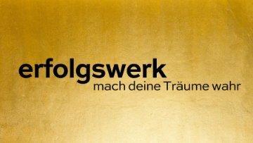 Schicksalsgesetze & Schattenprinzip | Gespräch mit Dr.Ruediger Dahlke