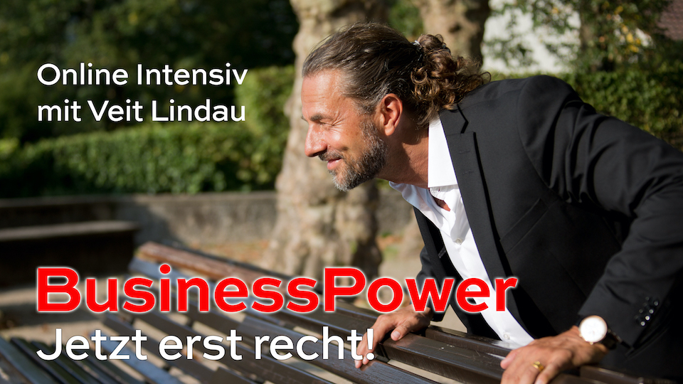 Business Power