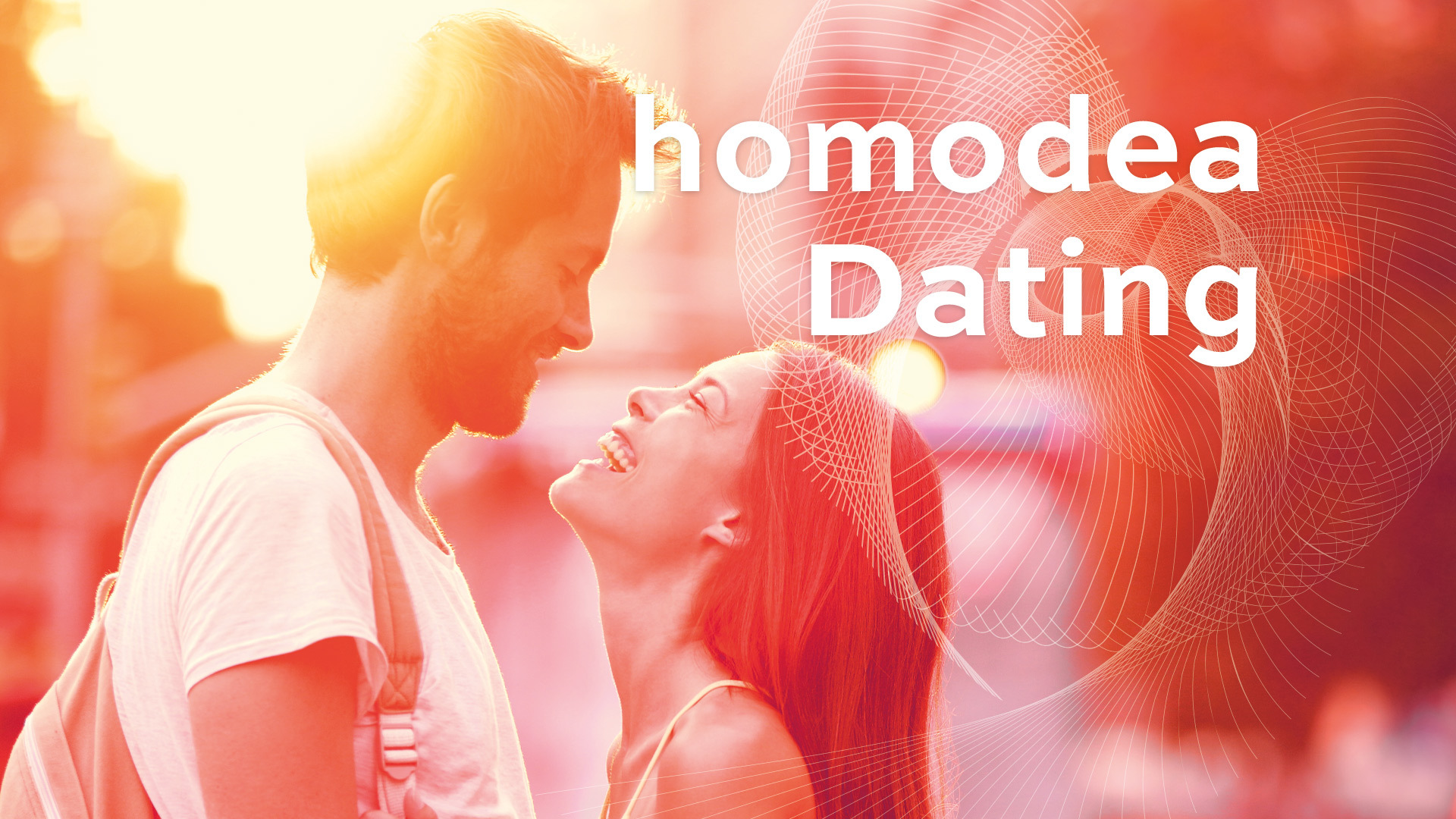 homodea-dating