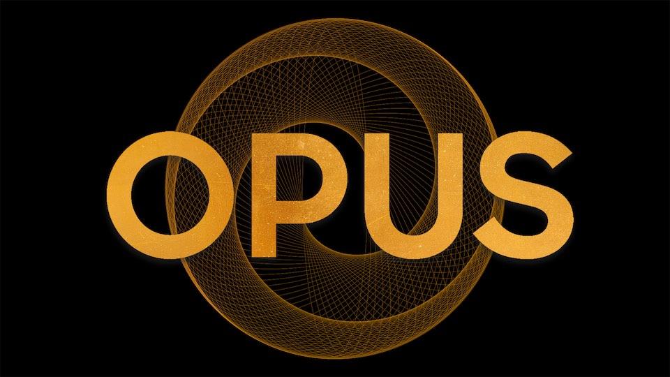 OPUS |Dein Leben ein Meisterwerk