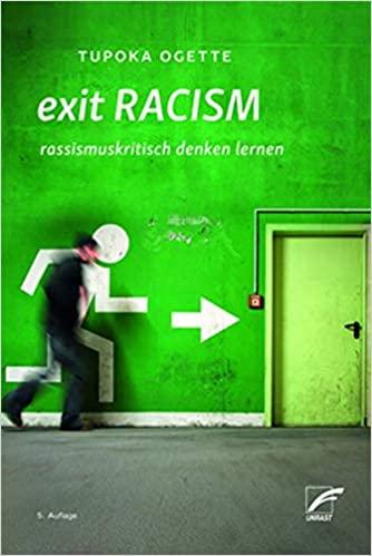 exit-racism
