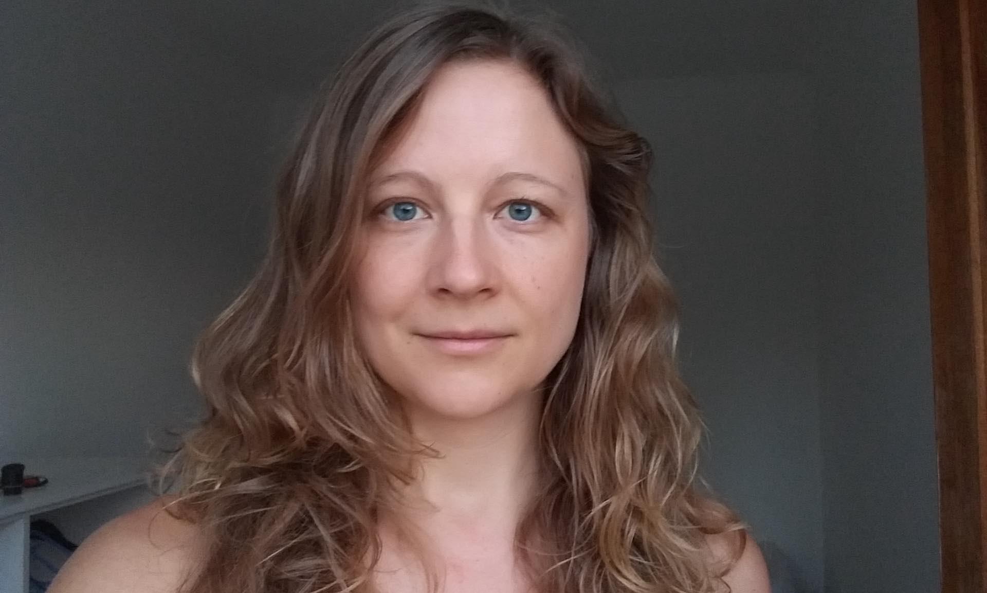 Josephine Worsek