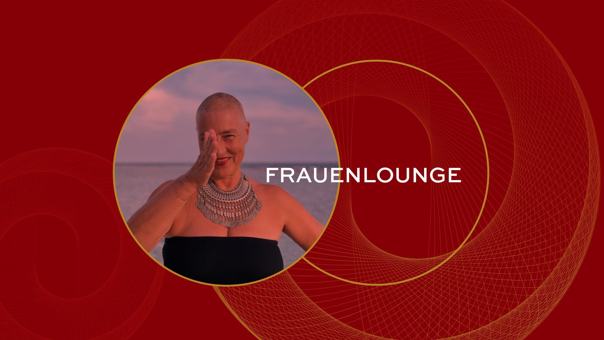 frauenlounge-1920x1080-FT94