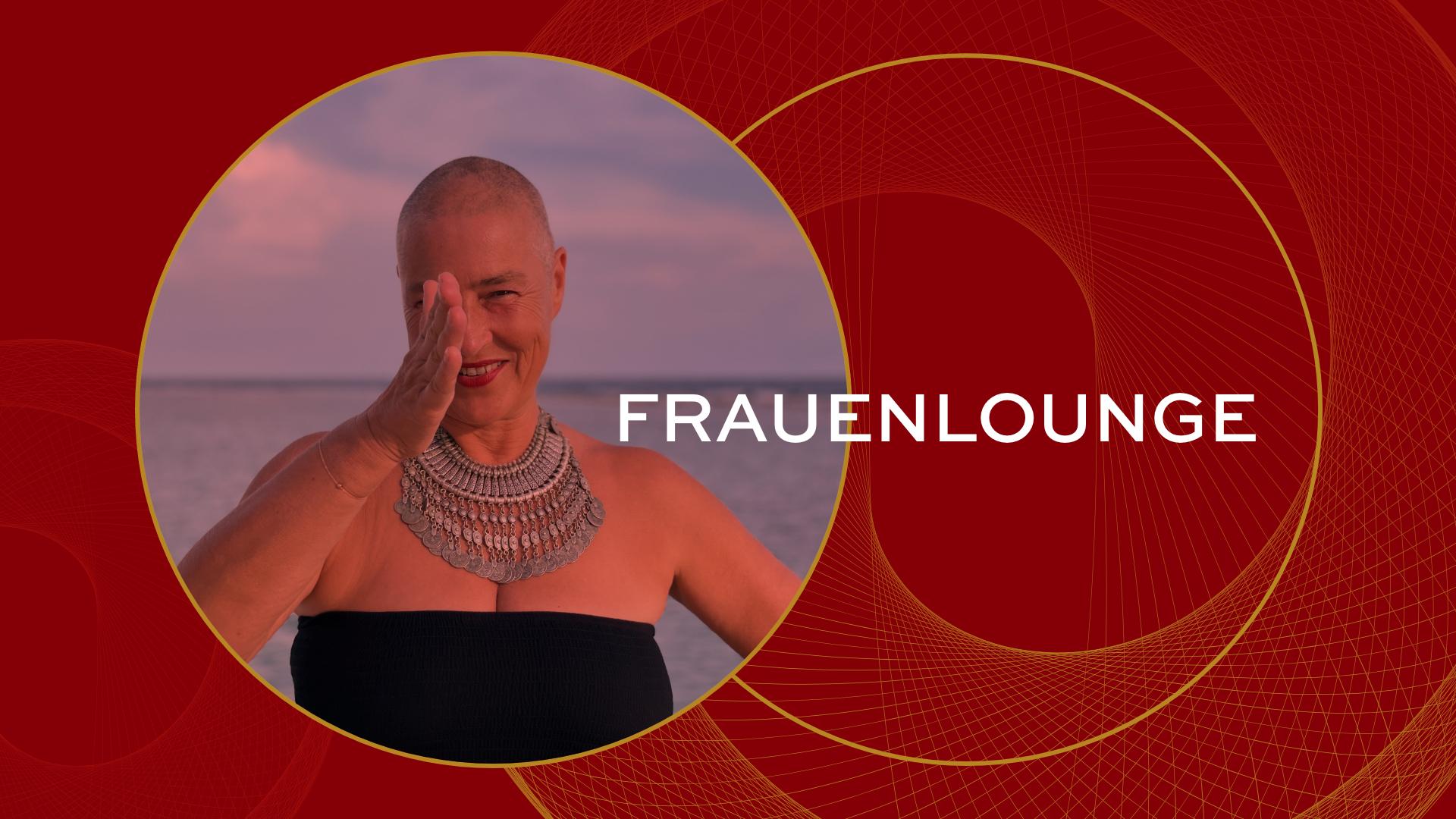 frauenlounge-1920x1080-new