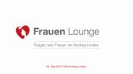 frauenlounge-fragen-von-frauen-an-andrea-vorschau