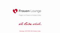 frauenlounge-mit-andrea-lindau-vom-10-07-2018-vorschau