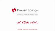 frauenlounge-mit-andrea-lindau-vom-14-08-2018-vorschau