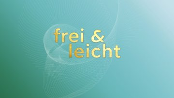 frei-und-leicht-lektion-082
