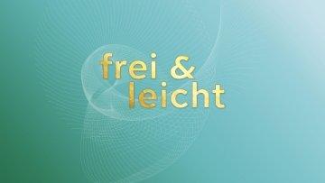 Prana Frühstück & Schutzschild
