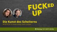 fucked-up-die-kunst-des-scheiterns-vorschau