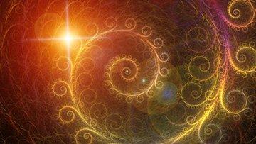 goldene-spirale