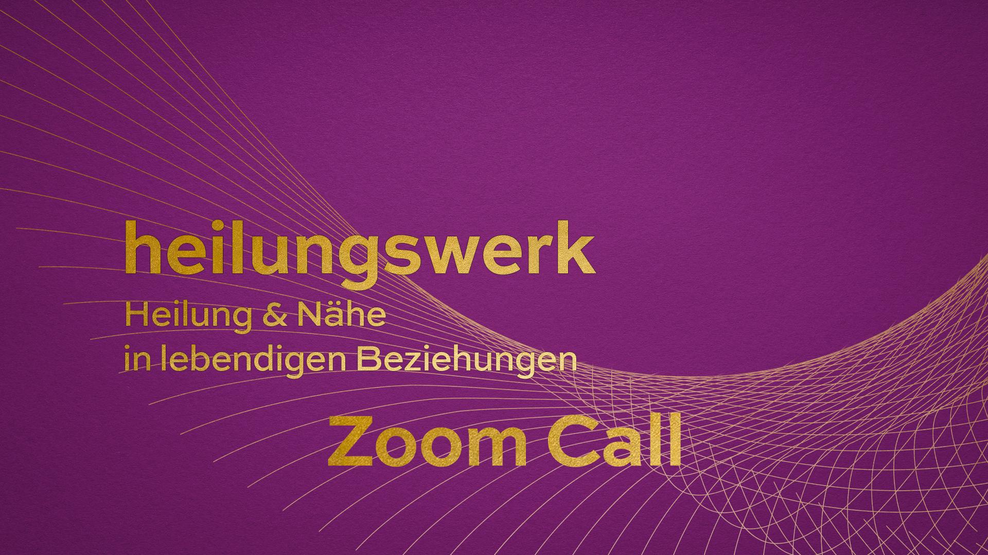 heilungswerk-kursbild-plakat-zoomcall