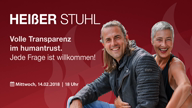 heisser-stuhl-mit-andrea-und-veit-lindau-vom-15-02-2018-vorschau