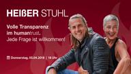heisser-stuhl-mit-andrea-und-veit-lindau-vom-5-04-2018-vorschau