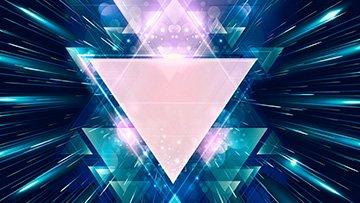 helles-dreieck-mit-hintergrund