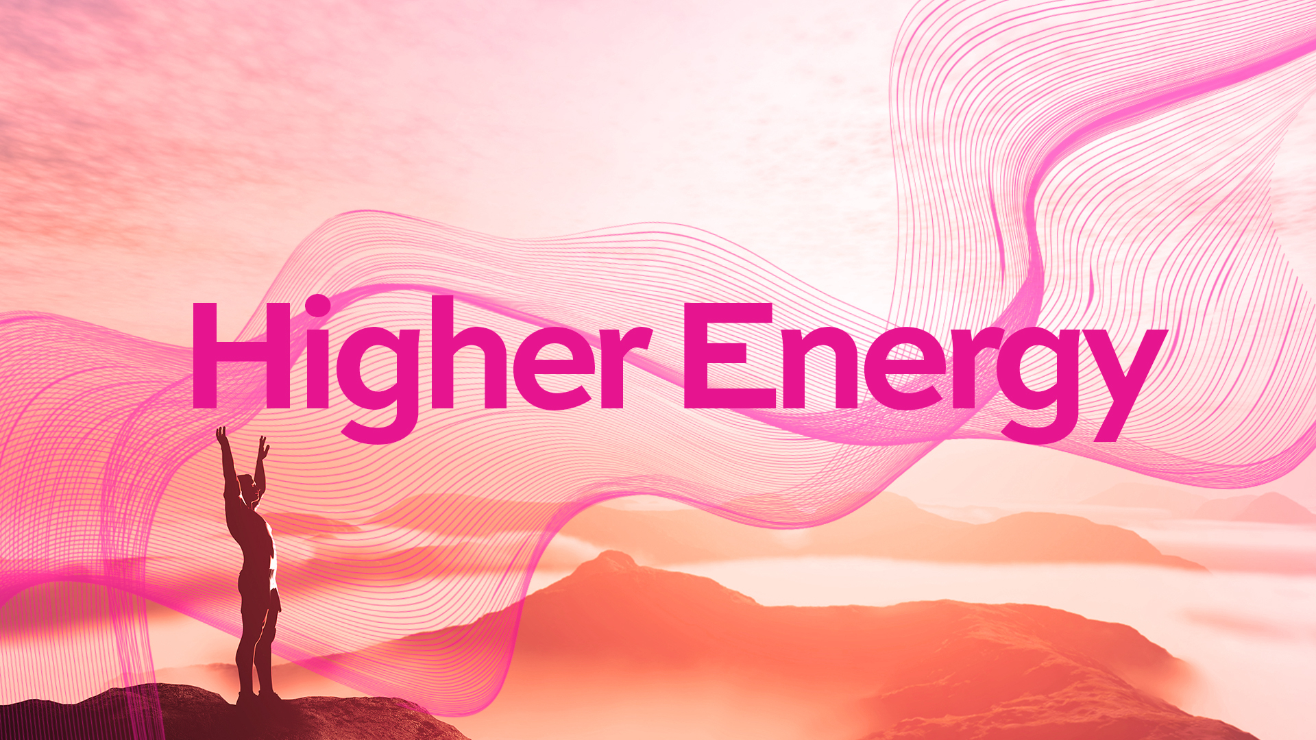 higher_energy_Kursbild-FT94