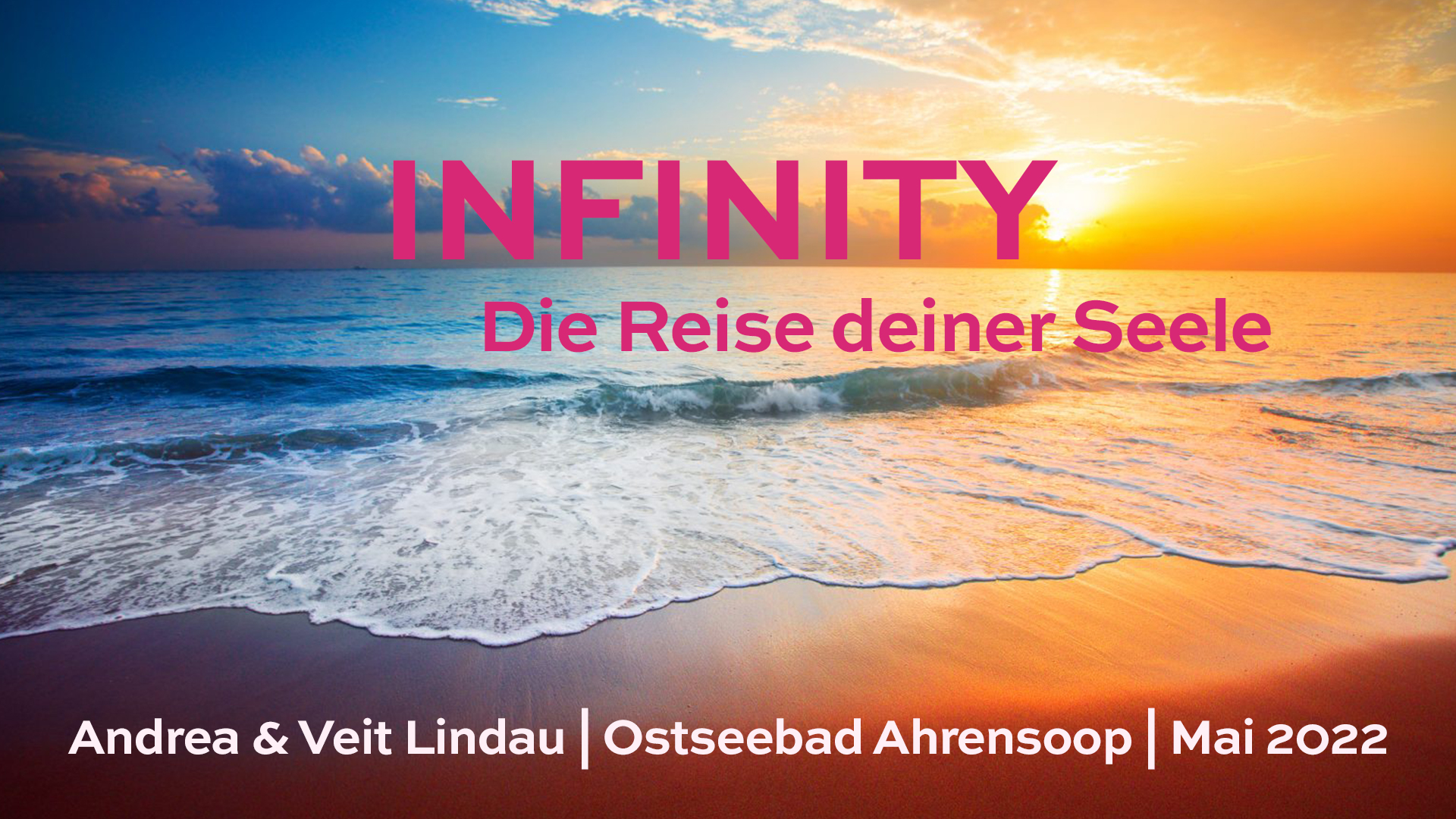 infinity-cover
