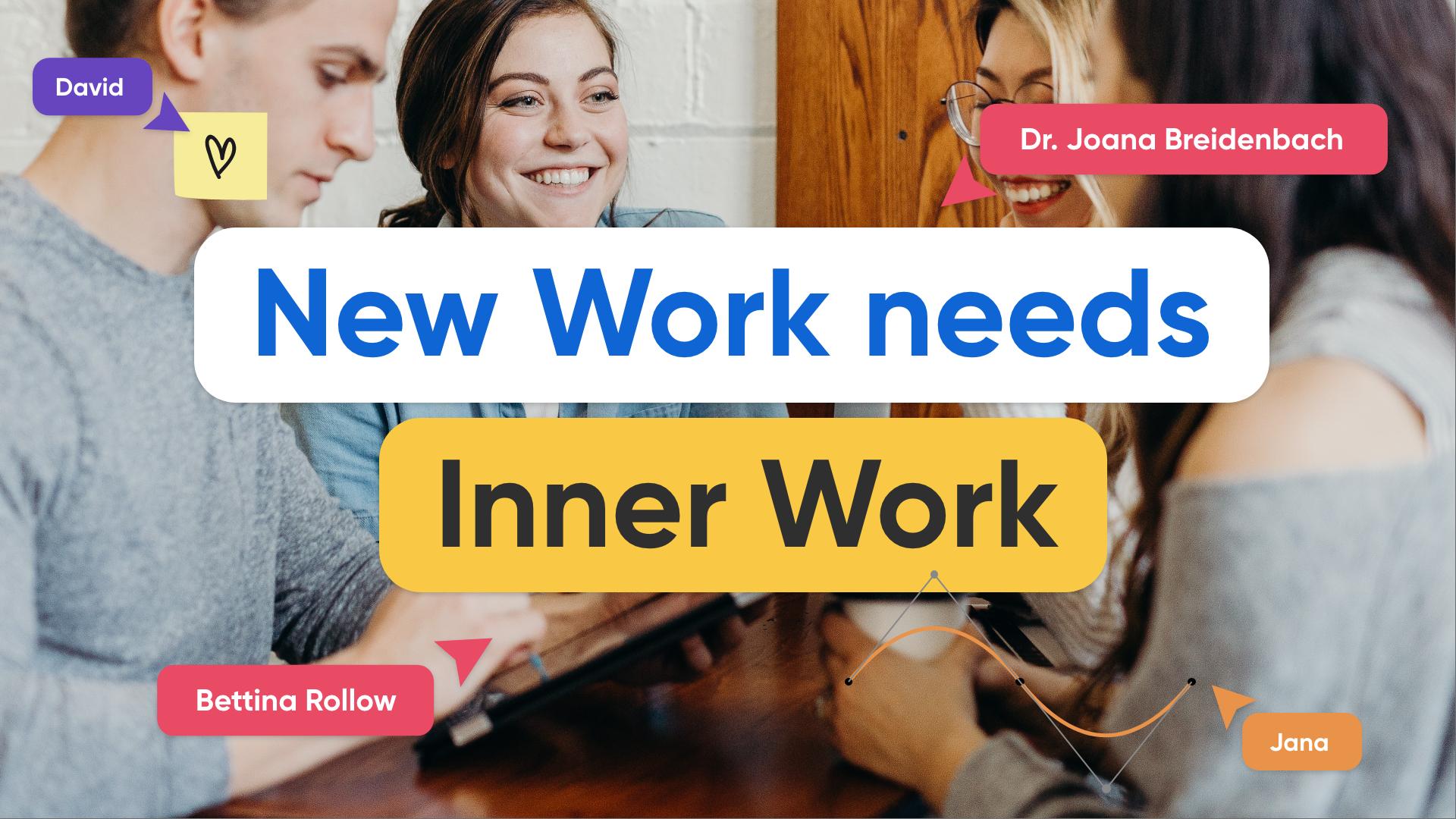 inner-work-1920x1080