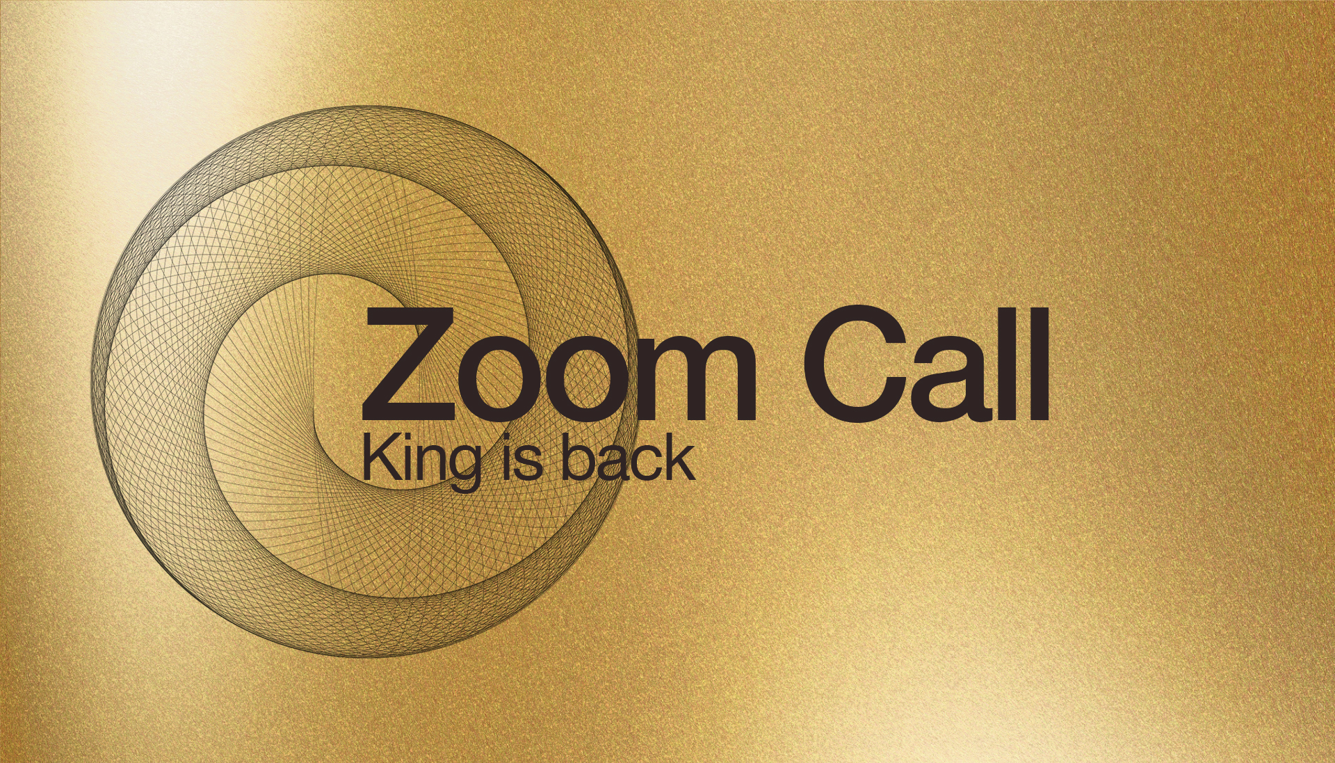 kingisback-16-9-zoom-call