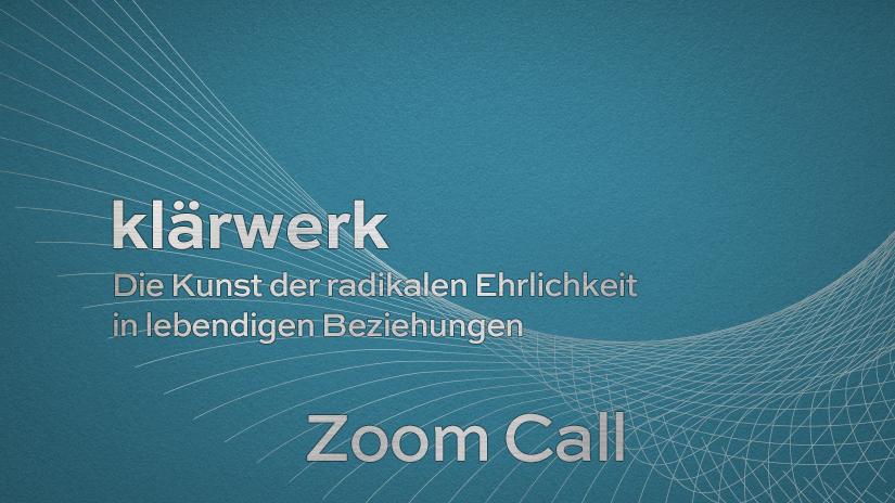 klarwerk-kursbild-zoom-call-vorschau
