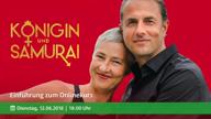 koenigin-und-samurai-einfuehrung-zum-onlinekurs-vom-12-06-2018-vorschau