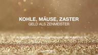 kohle-maeuse-zaster-geld-als-zenmeister-vorschau